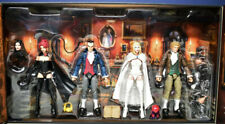 Marvel Legends Hellfire Club Boxed Set SDCC PulseCon 2020 Exclusive In Hand MISB