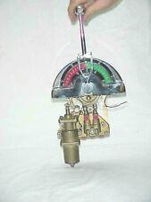 NOS KOBELT Dual Function Control Head 2554-AHU New 2554 2544