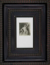Vintage Josef Sudek Very rare early work!