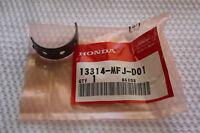 1972-77 cb350f cb400f Honda New Genuine Crankshaft Bearing Brown 13316-333-003