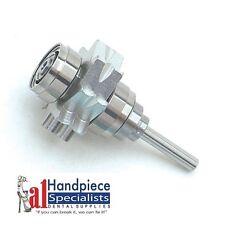 Dental Turbine for Kavo Handpiece LUX 3 647B/649B - 1 Year Warranty
