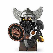 LEGO  Minifigures Series 5  EVIL DWARF  8805