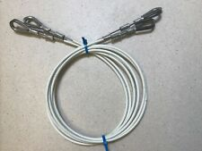 Bridle Cables, Hobie Cat 16 (used)