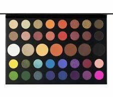 Morphe X James Charles Artistry Palette Eyeshadow