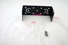 Mount Kit for YAESU FT-1907R FT-1807M FT-7800R FT-7900R mobile radio MMB-36