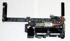 Hp Probook 5330m Motherboard Da0f11mb8d0 Rev:D with Cooler