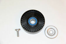 Accessory Drive Belt Tensioner Pulley MTC 3820
