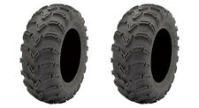 ITP Mud Lite AT Tire Size 24x10-11 Set of 2 Tires ATV UTV