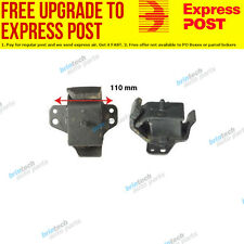 1999 For Nissan Navara D22 3.2L QD32E AT & MT Front Right Hand-30 Engine Mount