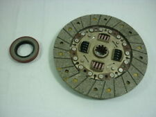 Studebaker Clutch Plate and Seal NOS 20I032