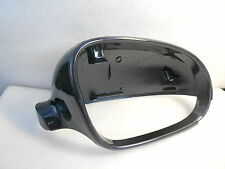 Side Mirror Cap Housing / Mirror Cover FIT FOR VW Golf Jetta MK5 Passat B6 RIGHT