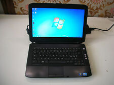 Dell Latitude E5430 - i5 3340M - 4GB Ram - 500GB HD Hybrid - 1600x900