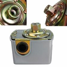 40-60 PSI Water Pump Pressure Control Switch Adjustable Double Spring Pole  KU