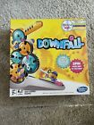 Hasbro Gaming Downfall Complete Game