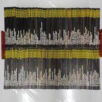 Dylan Dog Originale 1 a 369 - Serie e Collezione Completa - COMPRO FUMETTI SHOP