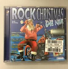 Various - Rock Christmas Vol.5