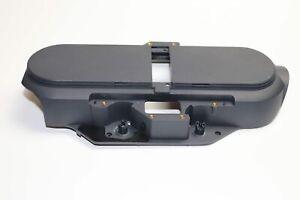 Original GoPro Karma Lower Body / Bottom Shell / Plastic Cover - Genuine