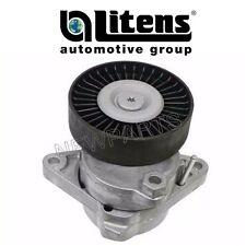 For Mercedes R129 R170 W202 W203 W210 Drive Belt Tensioner OEM Litens 901491