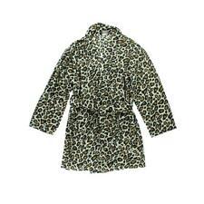 Unbranded Robes Nightwear for Women