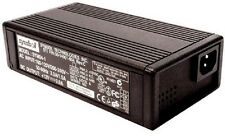 Symbol SYM04-1 Power Supply Adapter 50-14001-004 / +12V - 9.0A