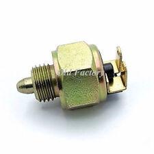 > PEUGEOT 404 rear gear light bulb sender  NEW RECENTLY MADE