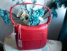 Radley Red Bags & Handbags for Women