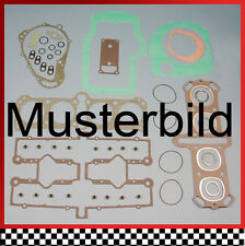 Set Gasket complete for Suzuki GSX 750 es/ef (gr72a) - year 83-84