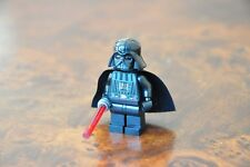 LEGO Star Wars Darth Vader with Lightsaber & Cape Minifig Mini Figure NEW