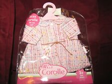 """Miss Corolle 14"""" Ensemble Chic Outfit"""