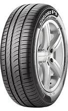 Pirelli 165/70 R14 81t Cinturato P1 Verde ECOIMPACT