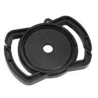 Camera lens cap buckle holder keeper Canon Nikon Sony Pentax 37mm 46mm 58mm ^P