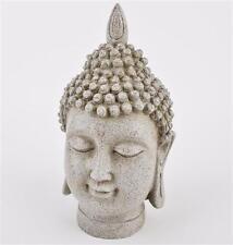 Statuen mit Buddha-Motiv und 30-60cm Höhe