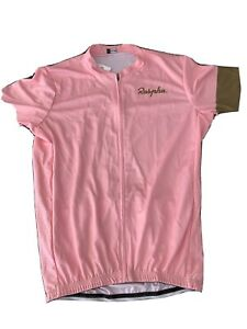 RALPHA Brand New (with tags) Ralpha Summer Cycling Top, Size XL.