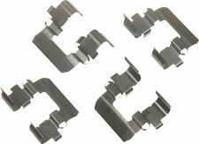 Wagner Disc Brake Hardware Kit H5441