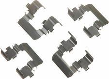 Wagner Disc Brake Hardware Kit H5441