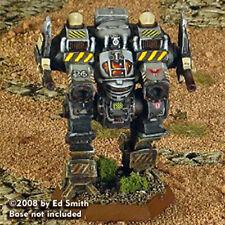 Battle Tech Miniatures Fafnir FNR-5 by Iron Metals IWM 20-975