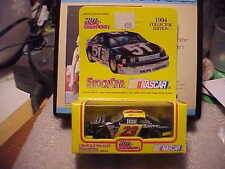 1994 Racing Champion Collector Edition #23 Bayer Chad Little Stock Car