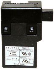 Genuine Makita 650618-3 Switch TG72B for LS1016 LS1016L LS1216 LS1216L