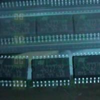 2PCS St L9997ND SOP-20 Dual medio puente controlador IC