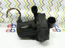 Volkswagen Jetta Golf Beetle Passat Audi A4 Air Injection Pump 06A959253B