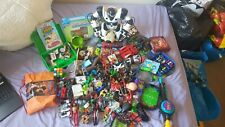 Huge  Kids Toys Job Lot
