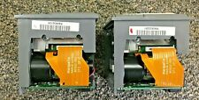 Ge Marquette Dash 3000 4000 5000 Patient Monitor Recorder Printer 419743 004