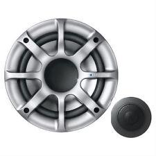 "Blaupunkt GTc 652 Mk II, 6.5"" Component System Car Audio Speaker 210W"