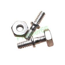 Bar Studs & Nuts fit Stihl Chainsaw MS250 MS180 MS192T MS210 MS230 021 023 025