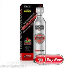 XADO 1 Stage Maximum Atomic Metal Conditioner with revitalizant for SUV
