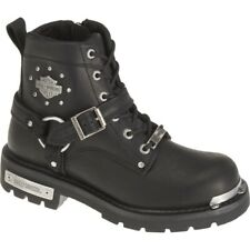 Harley-Davidson Boots for Women for