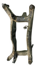 2004-2005 Hyundai Sonata Rear Subframe Sedan Suspension Cradle Crossmember OEM