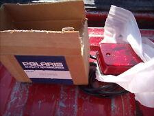 Polaris ATV Rear Brake Light Kit NEW