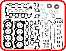 *HEAD GASKET SET* Toyota Tundra 4Runner 4.7L DOHC V8 32v 2UZFE  2000-2005