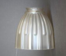 Lampenschirm Glas Für Nachttischlampe Tischlampe Lampe - . - . - (140)